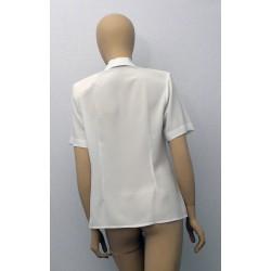 Blusa de mujer ref.7420