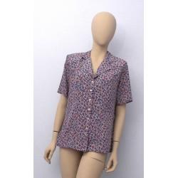 Blusa de mujer ref.7440