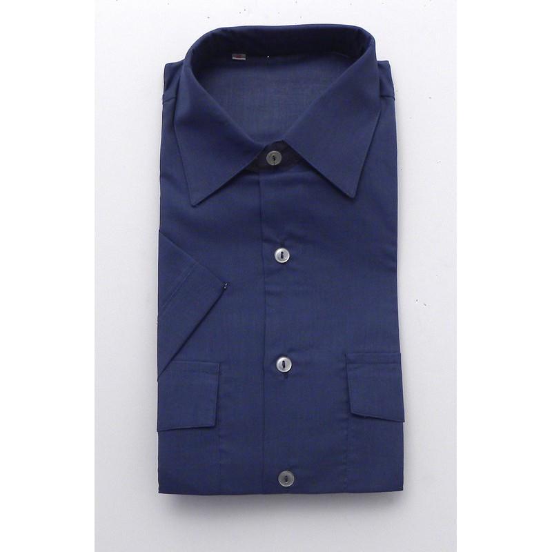 Camisa ref.2380