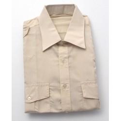 Camisa ref.2460