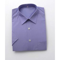 Camisa ref.3640