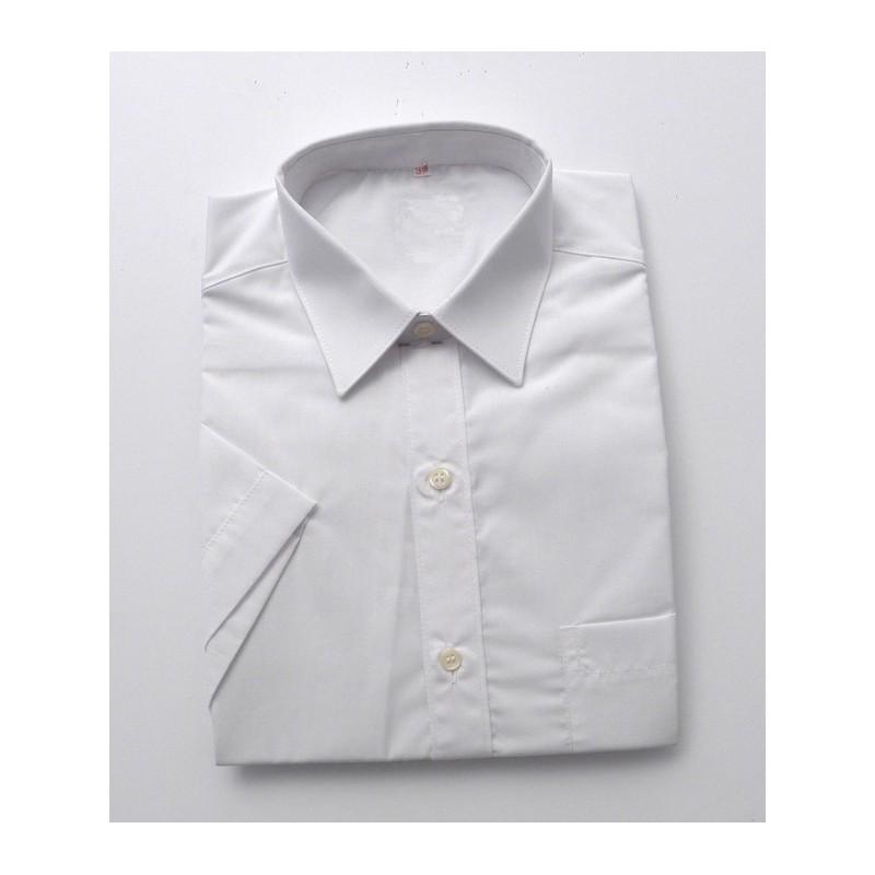 Camisa ref.2210