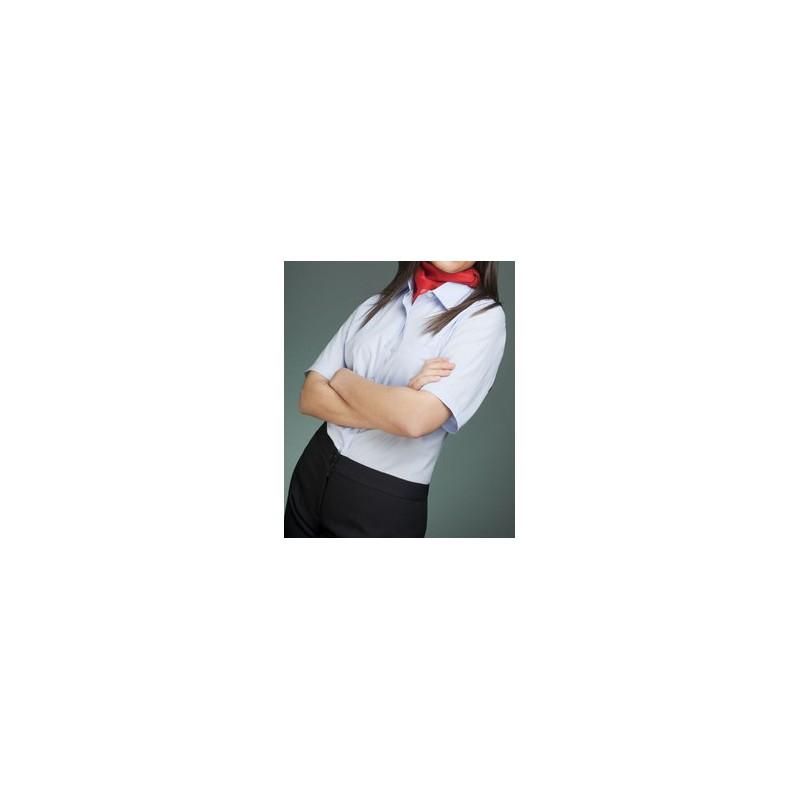 Camisa mujer ref.3880