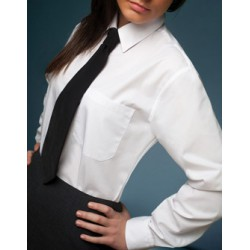 Camisa mujer ref.388