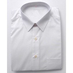Camisa ref.367