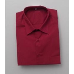 Camisa ref.366