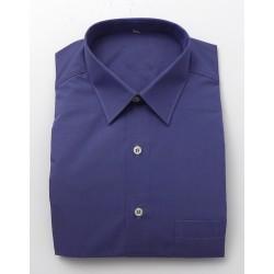 Camisa ref.364
