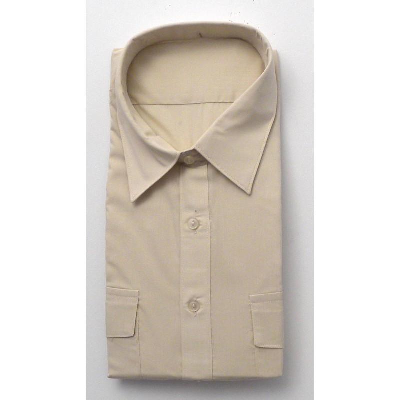 Camisa ref.246