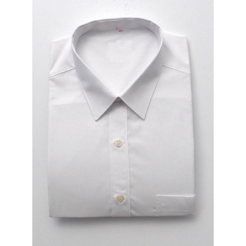 Camisa ref.221