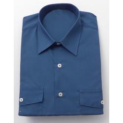 Camisa ref.238