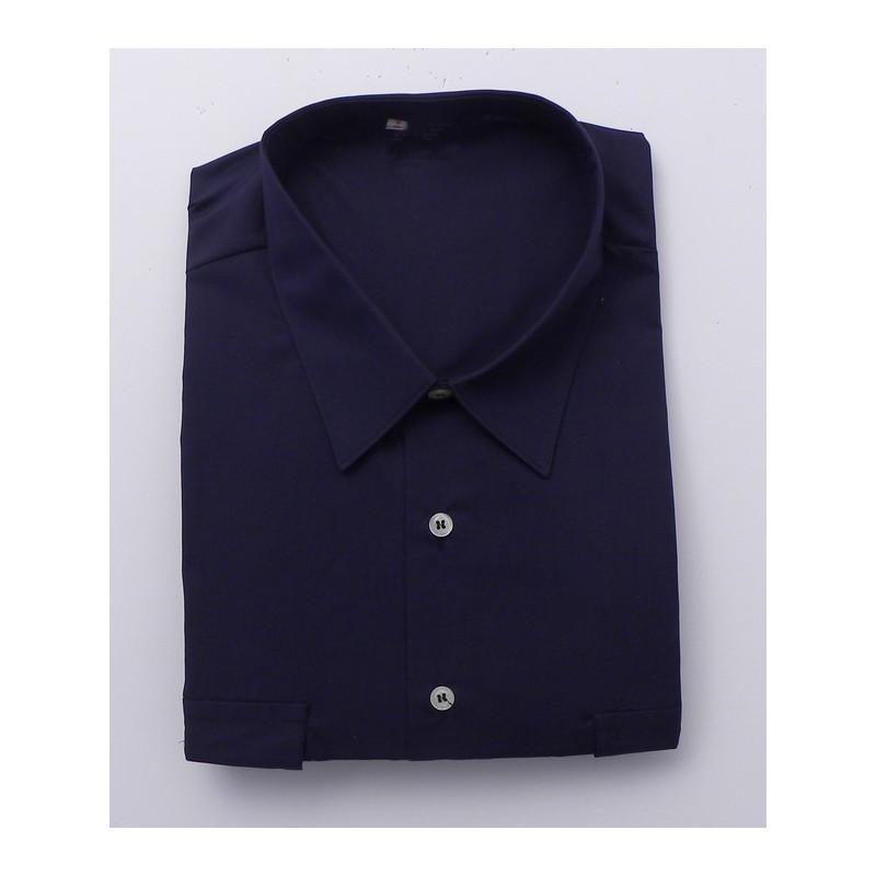 Camisa ref.242