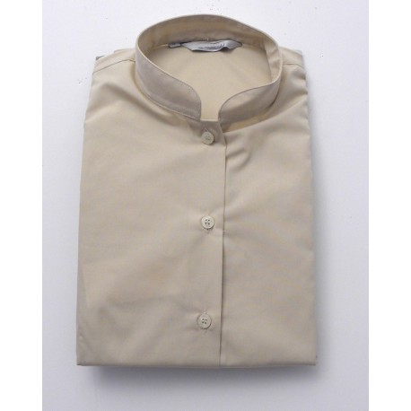 Camisa mujer ref.723