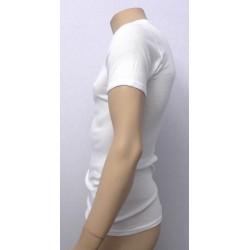 Camiseta Abanderado Ref.306