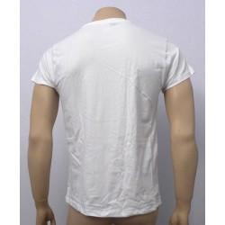 Camiseta Unno Ref.602