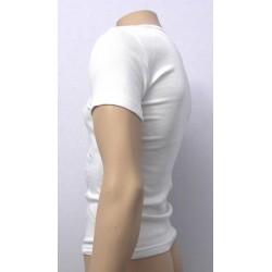 Camiseta Abanderado Ref.806