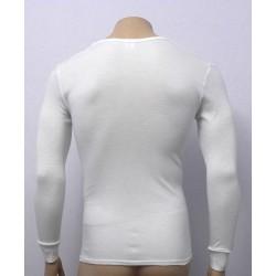 Camiseta Abanderado Ref.808