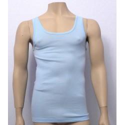 Camiseta Abanderado Ref.980