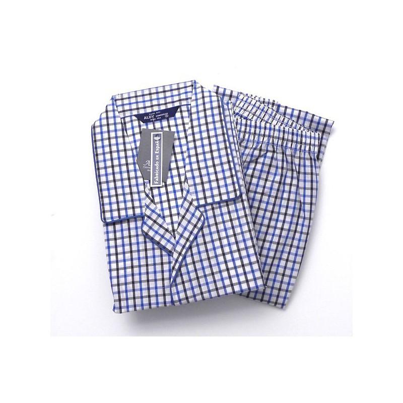 Pijama ref.225