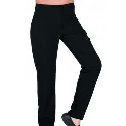 Pantalón de mujer 2036