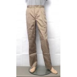 Pantalón de trabajo 825