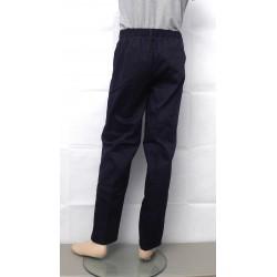 Pantalón de trabajo 10380