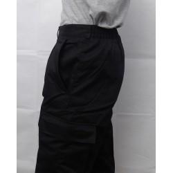 Pantalón de trabajo multibolsillo