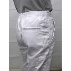 Pantalón de trabajo 13380