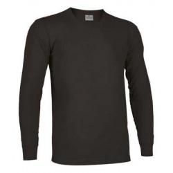 Camiseta manga larga unisex Arrow