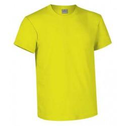 Camiseta colores llamativos Roonie