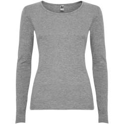 Camiseta Extreme mujer