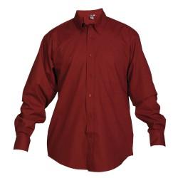 Camisa Aifos ml