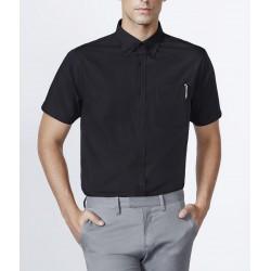 Camisa Aifos mc