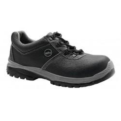 Zapato seguridad Piave S3