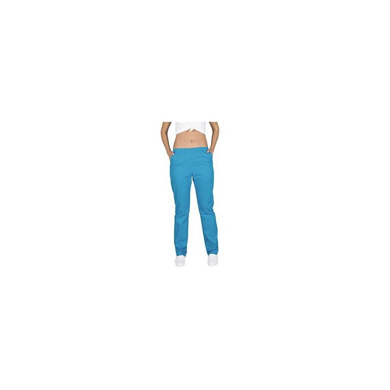 Pantalón sanitario elástico 7733G