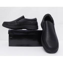 Zapato Pezatti sin cordones