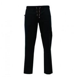 Pantalón microfibra 500209