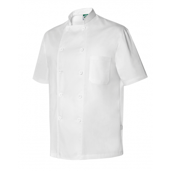 Chaquetilla cocina ref.4114