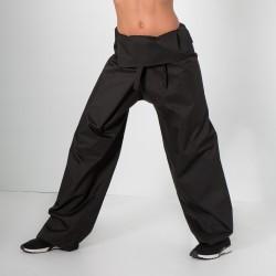 Pantalón unisex Thai 2048