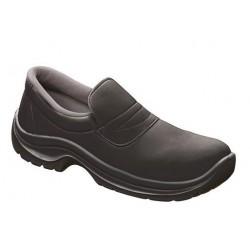 Zapato de seguridad 29057 S2