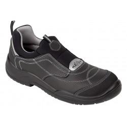 Zapato FLEXILE