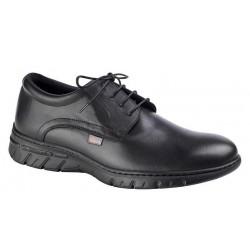 Zapato con cordones Berna