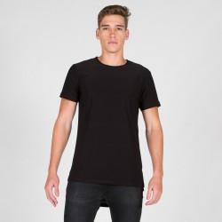Camiseta Roble 6147