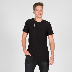 Camiseta Fresno 6146