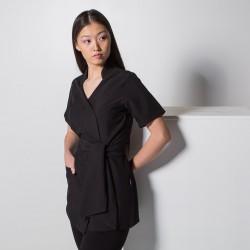 Vestido de mujer Geisha 5542