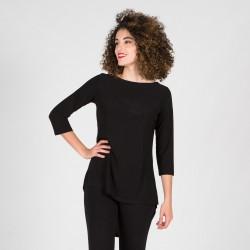 Camiseta de mujer Belladona...