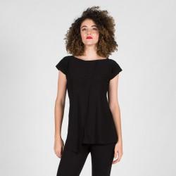 Camiseta de mujer Celinda 8521