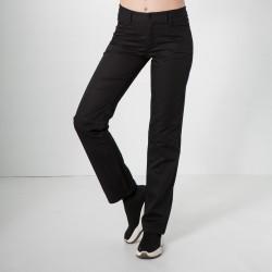Pantalón mujer 7723