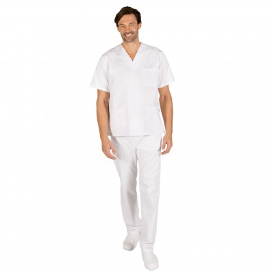 Conjunto unisex pijama...