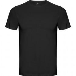 Camiseta interior Soul