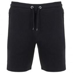 Pantalón corto deporte Betis